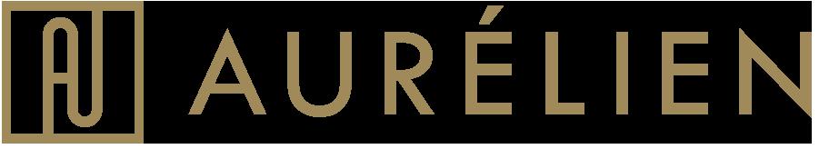 Aurelien logo